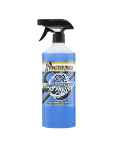 DISC BRAKE CLEANER 750ML